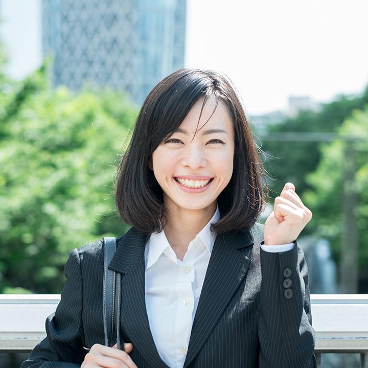 女性エンジニアの転職が増えている?