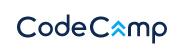 https://codecamp.jp/