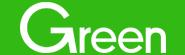 https://www.green-japan.com